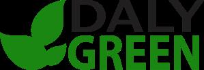 DalyGreen
